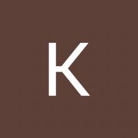 KingOfNubs 21