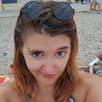 Noemi Bellotti83076
