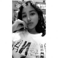 Diana Gomez64031
