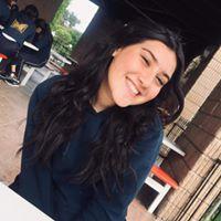 Andrea Diaz Tirado