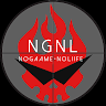 NGNL Yato