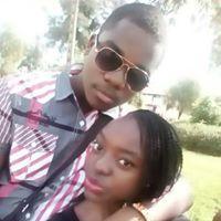 Jaulin Nsomo Sala