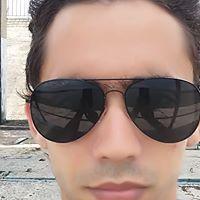 Adrián Mesa62585
