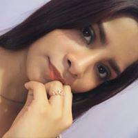 Monica Custodio