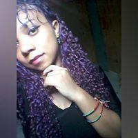 Carla Cristina67643