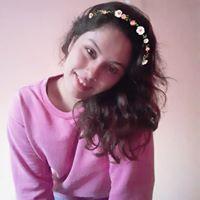 Laura Ramirez74641