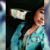 Daniela Hernandez35932