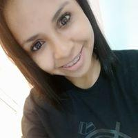 Cleiane Lima