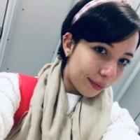 Amanda Gramatico