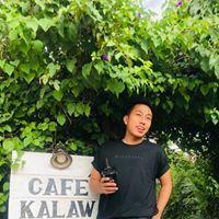 Zaw Ye Htut