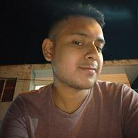 Angel Eduardo Santiago Diaz
