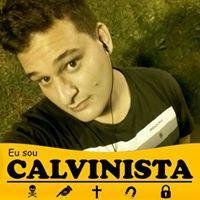 Sergio Andrade92785