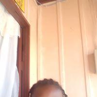 Rosemane Emmanuel