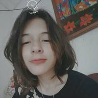 Estrella Fernández90213