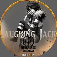 Ele Jack