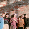 WATCH A.C.E'S CACTUS & CALLIN' MV