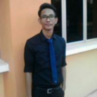 Fahmi Nahar Kn