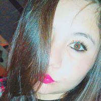 Yohanna Andrea