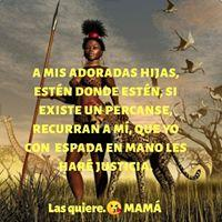 Vania Muñoz Sotelo81670