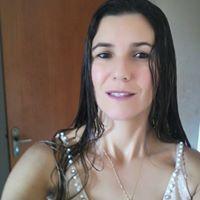 Elisangela Guaitili