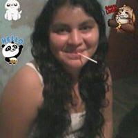 Yesenia Hernandez Perez91653