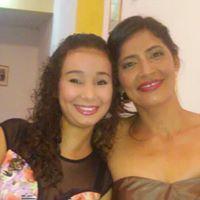 Jacielly Oliveira