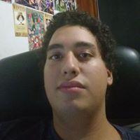 Lautaro Manuel89485