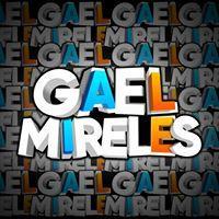 Gael Mireles
