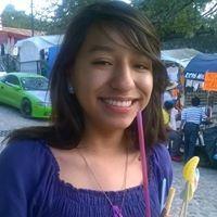 Karina Hernández14369