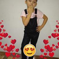 Esther Alvarez66024