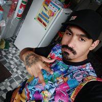 João Victor91534