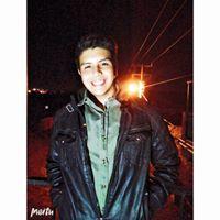 Oscar Garcia54942