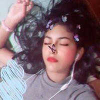 Madisson Katrina Rodriguez Jouvin