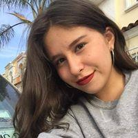 Claudia Aguilar94834