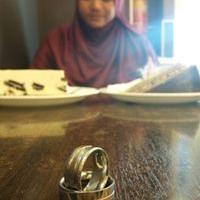 Fatini Syuhada