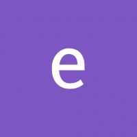 e3mma s3eed