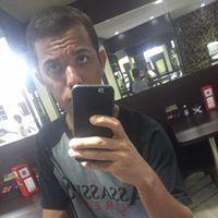 Gilson Moreira