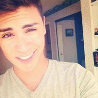Cristian Martinez97513