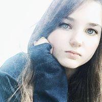 Валерия Макарова65140