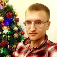 Андрей Брылев
