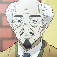 Йошихиро Кира