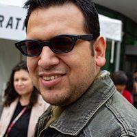 Isrrael Espinoza62724