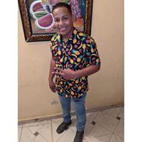 Dany Reyes16528