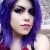 Karen Romero44314