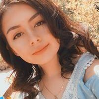 Aylin Gonzalez58195