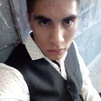 Nahuel Diaz18802