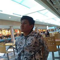 Miguel Rodriguez60558
