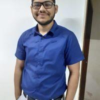 Carlos E Hernandez
