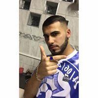 Rennan Silva31553
