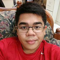 Jay San Nicolas